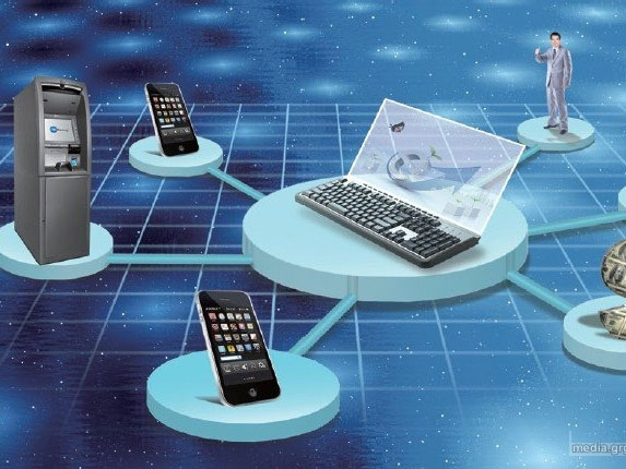 24位大咖预言互联网未来