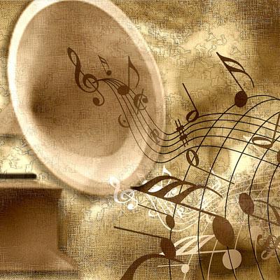 最美丽的音乐时光