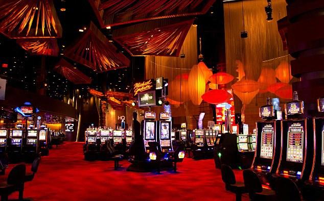 美赌场史最贵败笔 投资24亿仅存活2年