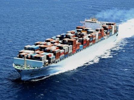 海运业新规:自贸区可设外商独资船舶公司