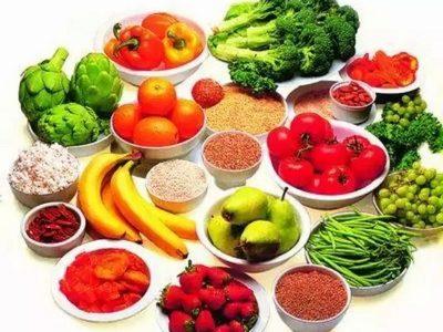 【健康】又双叒叕胖了?你每天吃的盐、油、糖可能都超标!