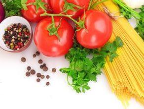 江苏省市场监督管理局:这10种食品不合格不要购买!
