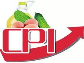 【民生】5月江苏CPI同比涨3% 鲜瓜果价格领涨