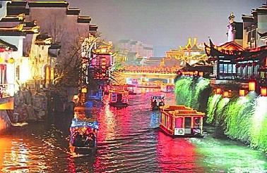 25省份国庆假期旅游收入出炉 江苏超630亿排第一