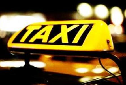 """打车遭遇""""一口价"""",原来是遇上了网约车假扮的巡游出租车"""