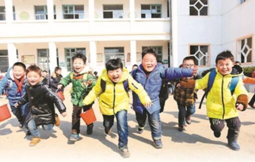 【入學】南京民辦小學首次網報結束 全家出動凌晨排隊成歷史