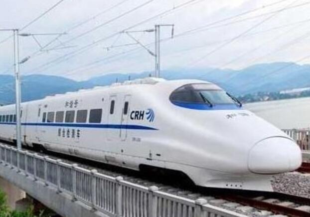 返程回南京可以包火车啦!复工企业申请流程看过来