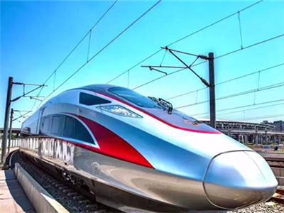 坐高铁去湖北!澳客彩票网南站的宜昌旅客直呼:回家的感觉真好